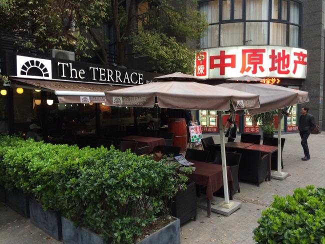 上海美容室b2709.jpg