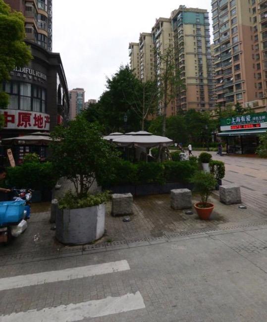 上海美容室716.jpg